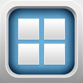 تطبيقات مفيدة للاطفال - Bitsboard