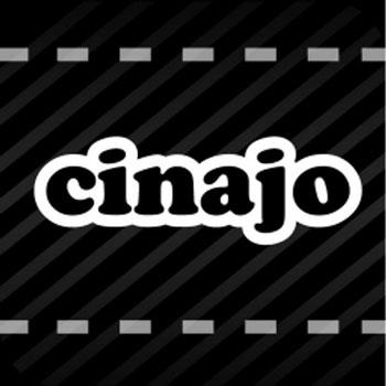تطبيقات الحياة في عمّان - تطبيقات تسهل عليكم الحياة في عمّان - تطبيق Cinajo