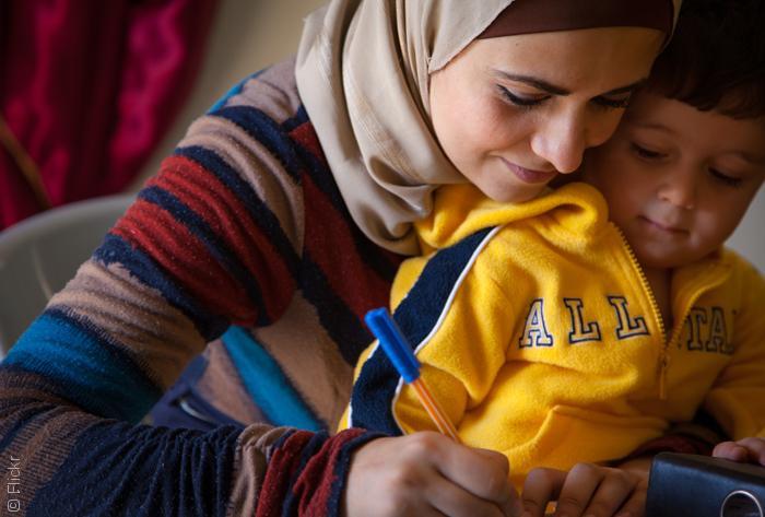 حقوق المرأة في القوانين العربية .. تحفظات القوانين على حقوق المرأة - القانون الجزائي