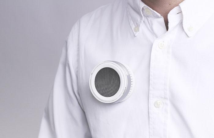 ما تخبئه لنا التصاميم المبتكرة المستقبلية - Aura