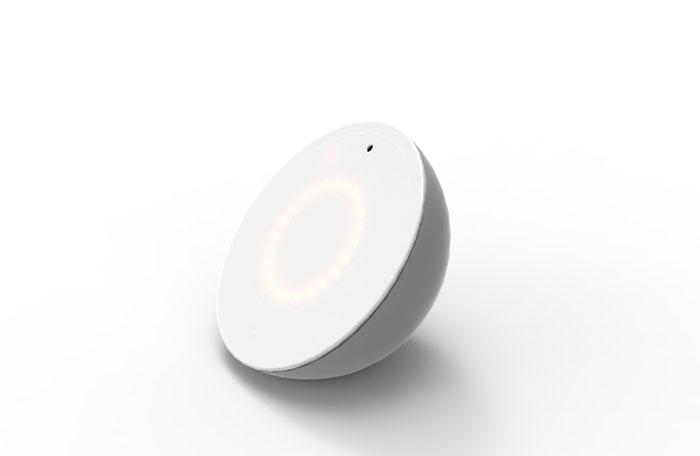 ما تخبئه لنا التصاميم المبتكرة المستقبلية - ulink