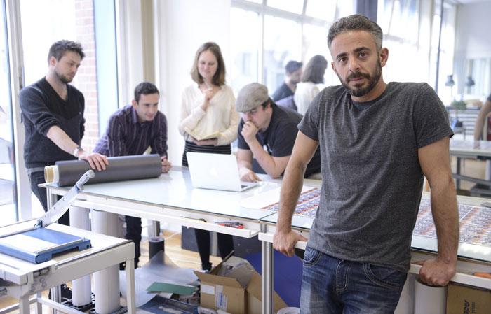المشاريع الصغيرة في العالم العربي - ما هو المخرج