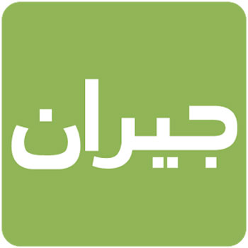 تطبيقات الحياة في عمّان - تطبيقات تسهل عليكم الحياة في عمّان - تطبيق Jeeran