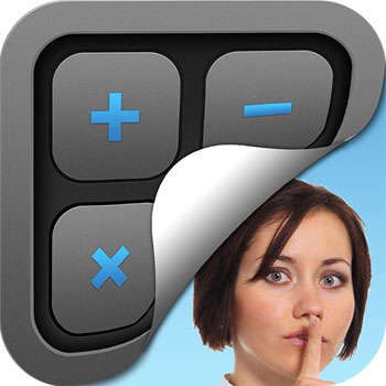 تطبيقات لإخفاء صوركم المثيرة - تطبيقات اخفاء الصور - تطبيق KYMS