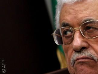 ماذا سيحدث بعد رحيل الرئيس الفلسطيني محمود عباس؟