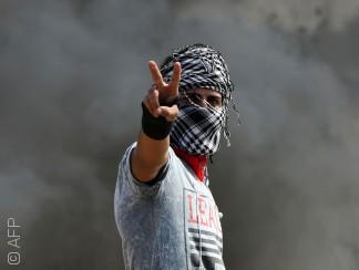 ثلاثة فروق رئيسة بين الانتفاضتين السابقتين والهبّة الفلسطينية الحالية