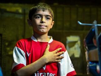 مصريون يدفعون باليورو لتشجيع الأندية الأوروبية