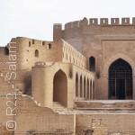 تراث بغداد يندثر على مرأى من أهلها