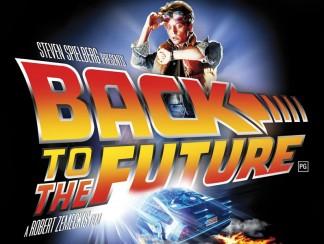 خابت توقعات فيلم Back To The Future