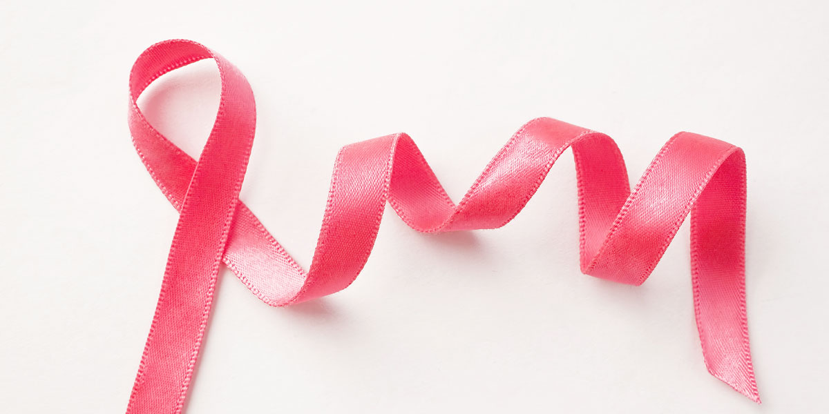 حقائق عن سرطان الثدي - أخطاء شائعة حول سرطان الثدي - صورة