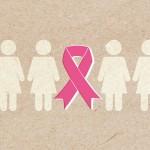 ما هي أبرز الأخطاء الشائعة حول سرطان الثدي؟