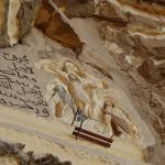"""القصة المثيرة لدير """"سمعان الخراز"""" و""""منطقة الزبالين"""" في مصر"""