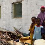 آلاف اللاجئين الصوماليين في اليمن يحلمون بلجوء جديد