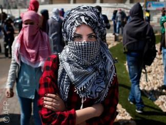 أبرز الحسابات التي يجب متابعتها لمعرفة التطورات في فلسطين