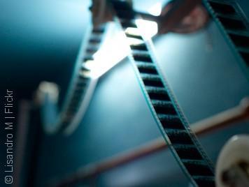 تعرّفوا إلى أبرز المخرجين السينمائيين في السعودية