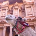World Monuments Fund: سبع معالم أثرية من العالم العربي في خطر
