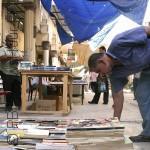 مقاصد المثقفين في العالم العربي