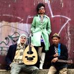 """من الأدوات المنزلية إلى """"الأوركسترا"""": أبرز التجارب الموسيقية في السودان (الجزء الثاني)"""