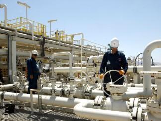شركات النفط العالمية لم تفِ بوعودها للعراقيين