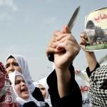 كل هذا الموت في فلسطين قد لا يؤدي إلى نتائج إيجابية