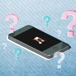 تطبيقات ونصائح للعثور على الهاتف المفقود وهو في وضعية صامت