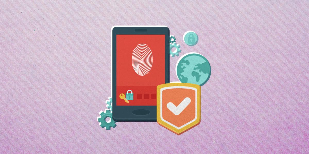 كيف يمكنكم حماية هواتفكم من التجسس؟