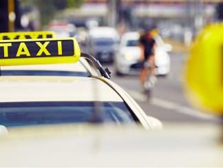 SheCab، تاكسي للنساء فقط وسط رفض مجتمعي