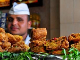 حكاية Egyptian Foodies ورحلة اكتشاف مطاعم مصر