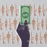 الجمعيات الخيرية في تونس في دائرة الاتهام
