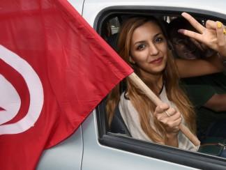"""تونسيون يشكّكون في أسباب نيل """"الرباعي"""" جائزة نوبل للسلام"""