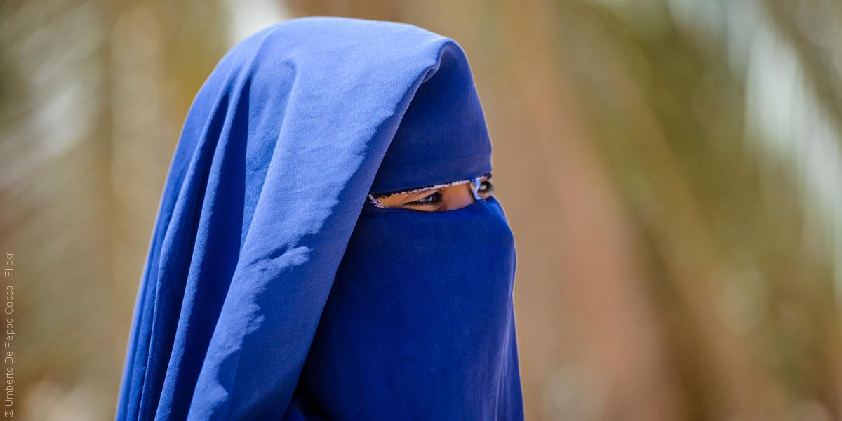 كيف تعيش النساء في واحة سيوة المصرية؟