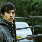 """أحلام متكسرة و""""تابوهات"""" مخترقة: أبرز خمسة مخرجين في السينما الجزائرية"""