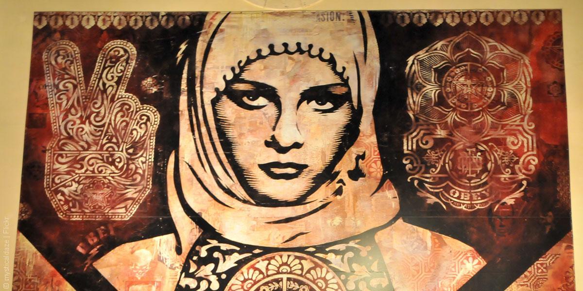 تحفظات القوانين العربية على حقوق المرأة