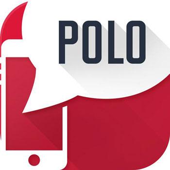 تطبيقات العثور على الهاتف المفقود وهو في وضعية صامت - تطبيق MarcoPolo