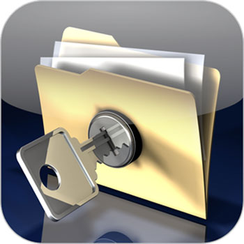 تطبيقات لإخفاء صوركم المثيرة - تطبيقات اخفاء الصور - تطبيق Private-Photo-Vault