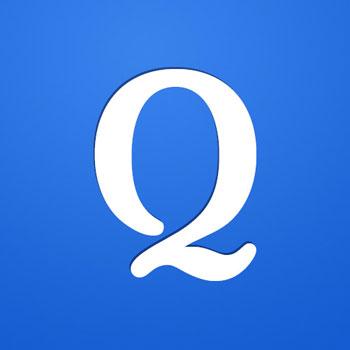 تطبيقات مفيدة للاطفال - كويزليت