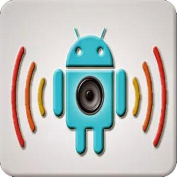 تطبيقات العثور على الهاتف المفقود وهو في وضعية صامت - تطبيق Ring-my-droid