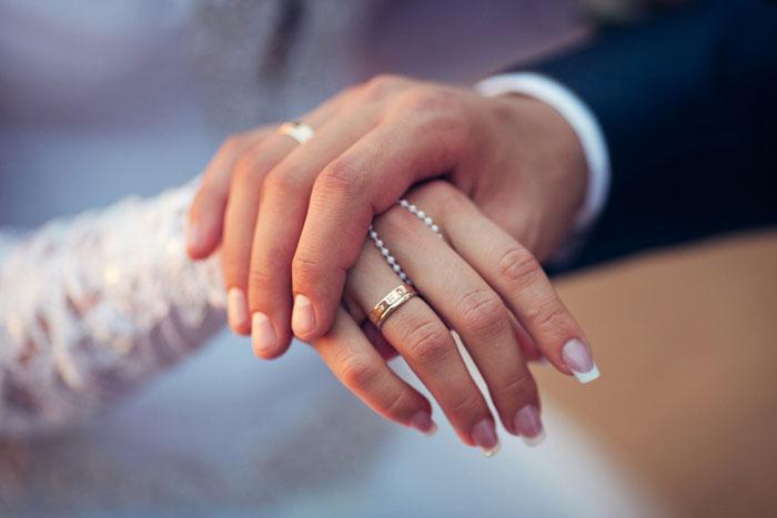 حقوق المرأة في القوانين العربية .. تحفظات القوانين على حقوق المرأة - في الزواج والطلاق