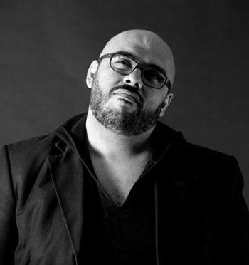 أبرز المخرجين في السينما الجزائرية - ينيس كوسيم