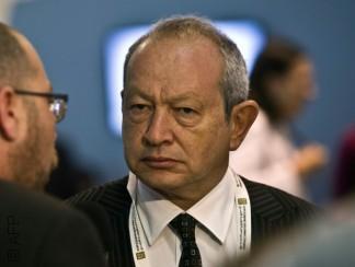 رجال الأعمال المصريون يخوضون الانتخابات النيابية وعينهم على الاقتصاد