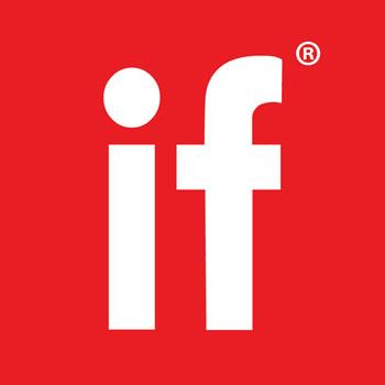 تطبيقات الحياة في عمّان - تطبيقات تسهل عليكم الحياة في عمّان - تطبيق iFood