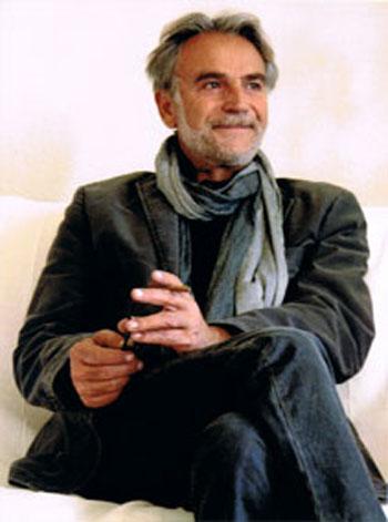 الفنان السوري العالمي مالفا
