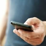 هل تعانون من ضعف في الإرسال والإنترنت؟ الحل بهذه الخطوات