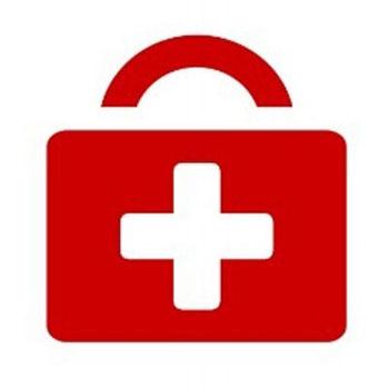 تطبيقات صحية - تطبيقات لمتابعة أحوالكم الصحية - تطبيق symple