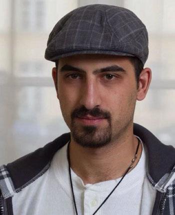 سجناء الرأي في العالم العربي - باسل الصفدي