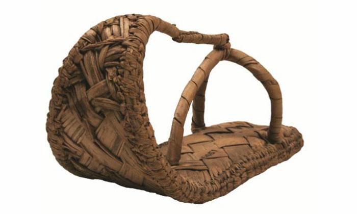 تاريخ الأحذية - صندل-صندل