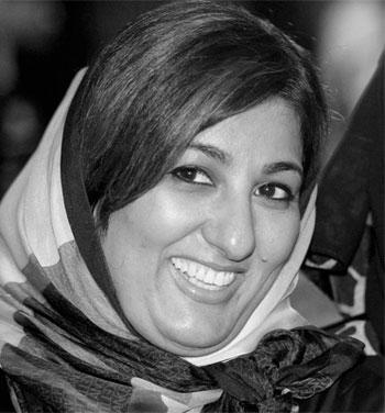 نجوم-الغانم - ابرز المخرجين السينمائيين في الإمارات