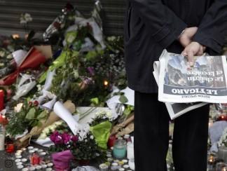 ماذا بعد هجمات باريس؟