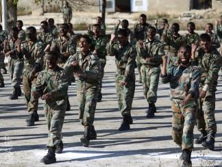 رعب الخدمة العسكرية يجتاح دمشق ويخلي شوارعها من الشباب