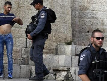 استخدام سلاح الإعلام الحديث لكشف زيف روايات إسرائيل